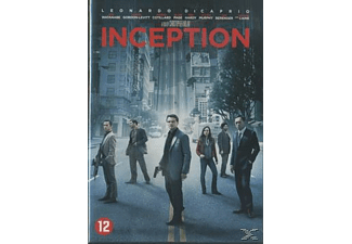 Inception | DVD