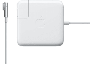 APPLE MagSafe Lichtnet-adapter 85W