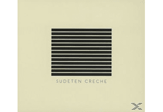 Sudeten Creche - Remix Ep - (CD)