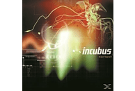 Incubus - Make Yourself [Vinyl]