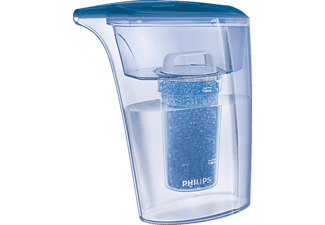 PHILIPS IronCare Wasserfilter GC024/10