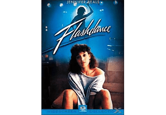 Flashdance - (DVD)