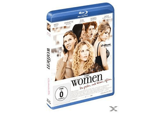 The Women - (Blu-ray)