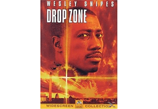 Drop Zone - (DVD)
