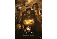 The Ring Thing [DVD]