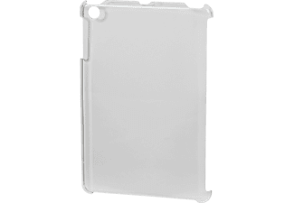 HAMA 107995 Tablet cover