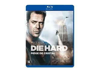 Die Hard | Blu-ray