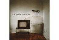 RPWL - The Rpwl Experience (Special Edition) [CD]