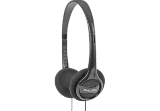 KOSS Casque audio On-ear KPH7 (150906)