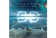 Spock's Beard - Brief Nocturnes And Dreamless (Ltd. Edition) [CD + Bonus-CD]