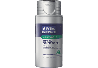 PHILIPS Rasieremulsion Rasieremulsion HS800/04 Nivea for men