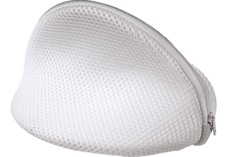 XAVAX Wasnet (110885 WASHING NET UNDERW1/BL)