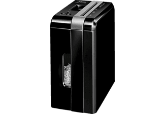 FELLOWES DS-700C (3403201)