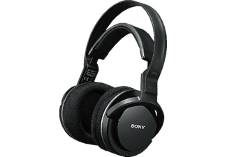 SONY Casque audio sans fil RF (MDRRF855RK)