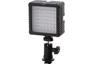 REFLECTA RPL 49 Flash (Noir)