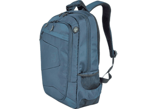 TUCANO Lato Backpack, bleu  -