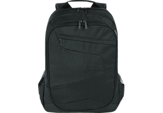 TUCANO MB17 LATO BACKPACK BLACK  Schwarz
