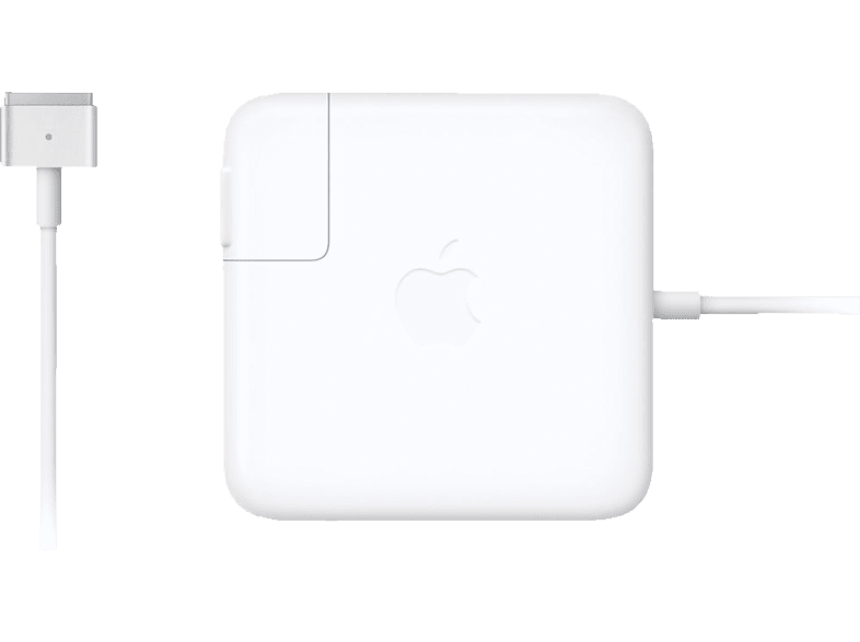 APPLE MD565Z/A MagSafe 2 Power Adapter