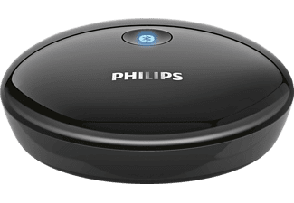 PHILIPS AEA 2000/12, Bluetooth HiFi-Adapter