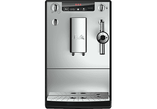 CAFFEO Espressomachine Solo & Perfect Milk (E957-103)