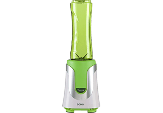 DOMO Blender Original (DO436BL)