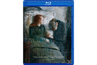 Oslo String Quartet - The Schubert Connection [Blu-ray Audio]