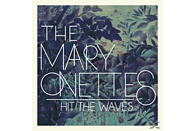 The Mary Onettes - Hit The Waves (+Cd) [Vinyl]