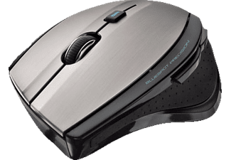 TRUST 17176 MaxTrack Wireless Mouse