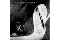 Destroyed But Not Defeated - Destroyed But Not Defeated [CD]