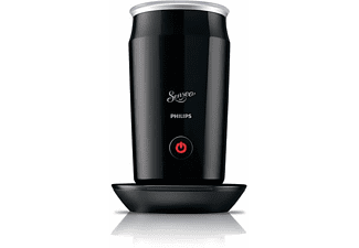 PHILIPS CA6500/60 SENSEO Milk Twister