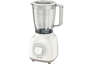 PHILIPS HR2100/00 Daily Collection Blender