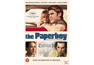 The Paperboy | DVD