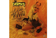 The Cramps - Date With Elvis [CD]
