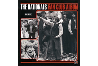 The Rationals - Fan Club Album [Vinyl]