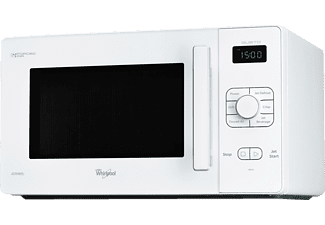 WHIRLPOOL Combi microgolfoven Gusto (GT 288 WH)