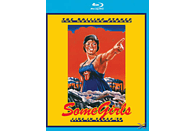 The Rolling Stones - Some Girls: Live In Texas '78 (Bluray) [Blu-ray]