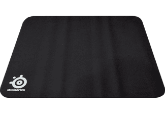 STEELSERIES 63005 Tapis de souris QCK MINI