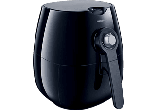 PHILIPS HD9220/20