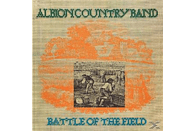 The Albion Country Band - Battle Of The Field [CD]