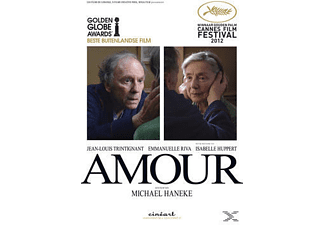 Amour | DVD