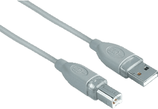 HAMA USB kabel (86464)