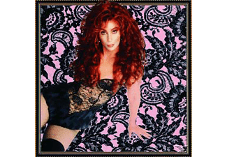 Cher - CHER S GREATEST HITS - (CD)
