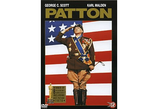 Patton | DVD