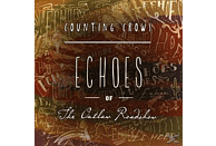 Counting Crows - Echoes Of The Outlaw Roadshow [CD]