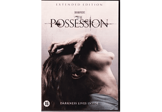 The Possession | DVD