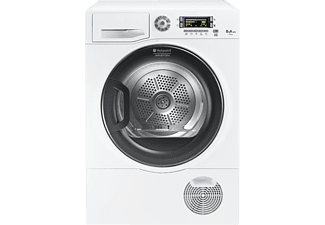 HOTPOINT-ARISTON TCD 874 6H1 (EU)