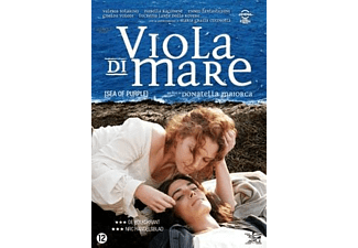 Viola Di Mare (Sea Of Purple) | DVD