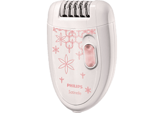 PHILIPS HP 6420/00