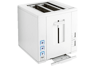 PRINCESS 144000 Compact-4-All Toaster Wit