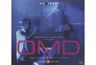 OMD - Architecture & Morality & More [CD + DVD Video]